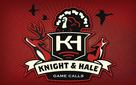 Knight & Hale Game Calls