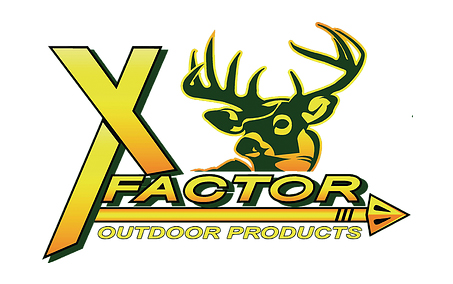 X Factor Outdoor Products